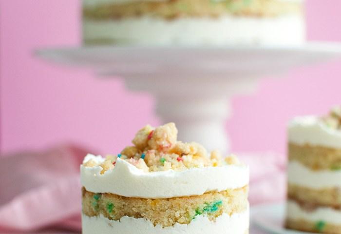 The Momofuku Birthday Cake The Tough Cookie