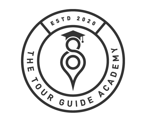 The Tour Guide Academy