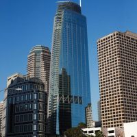 15 Tallest Buildings in the United States 2017