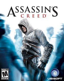 Assassin's_Creed_cover