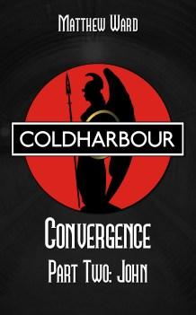 Convergence - John