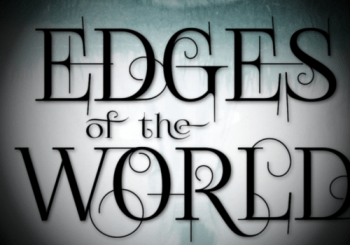 Edges of the World