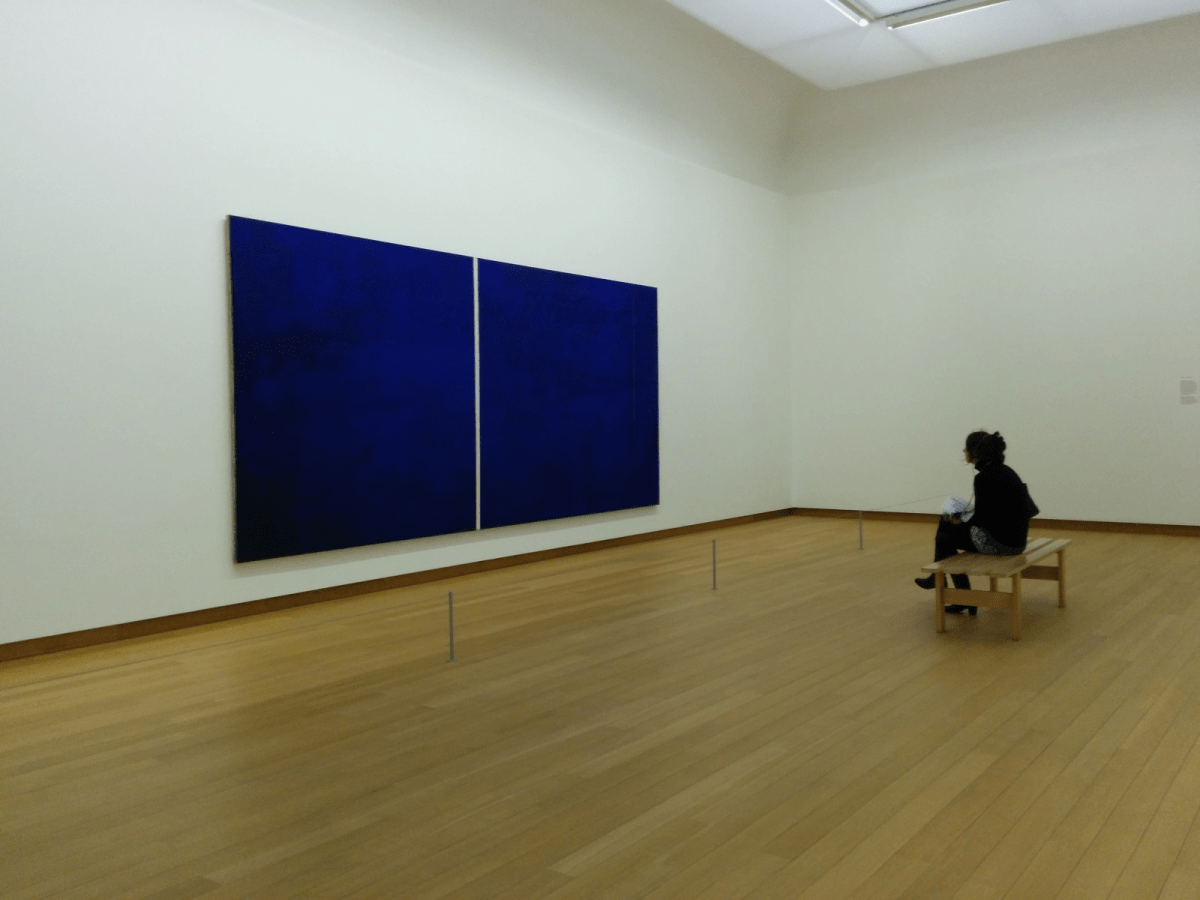 Cathedra_by_Barnett_Newman[1]
