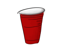 SOLO CUP (1)