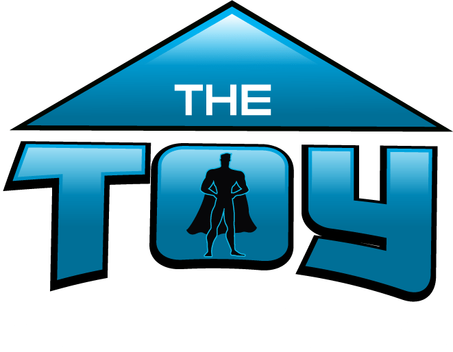 The Toy Archives
