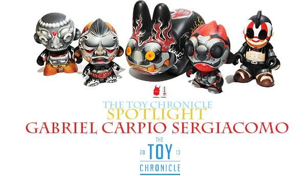 Gabriel-Carpio-Sergiacomo-banner