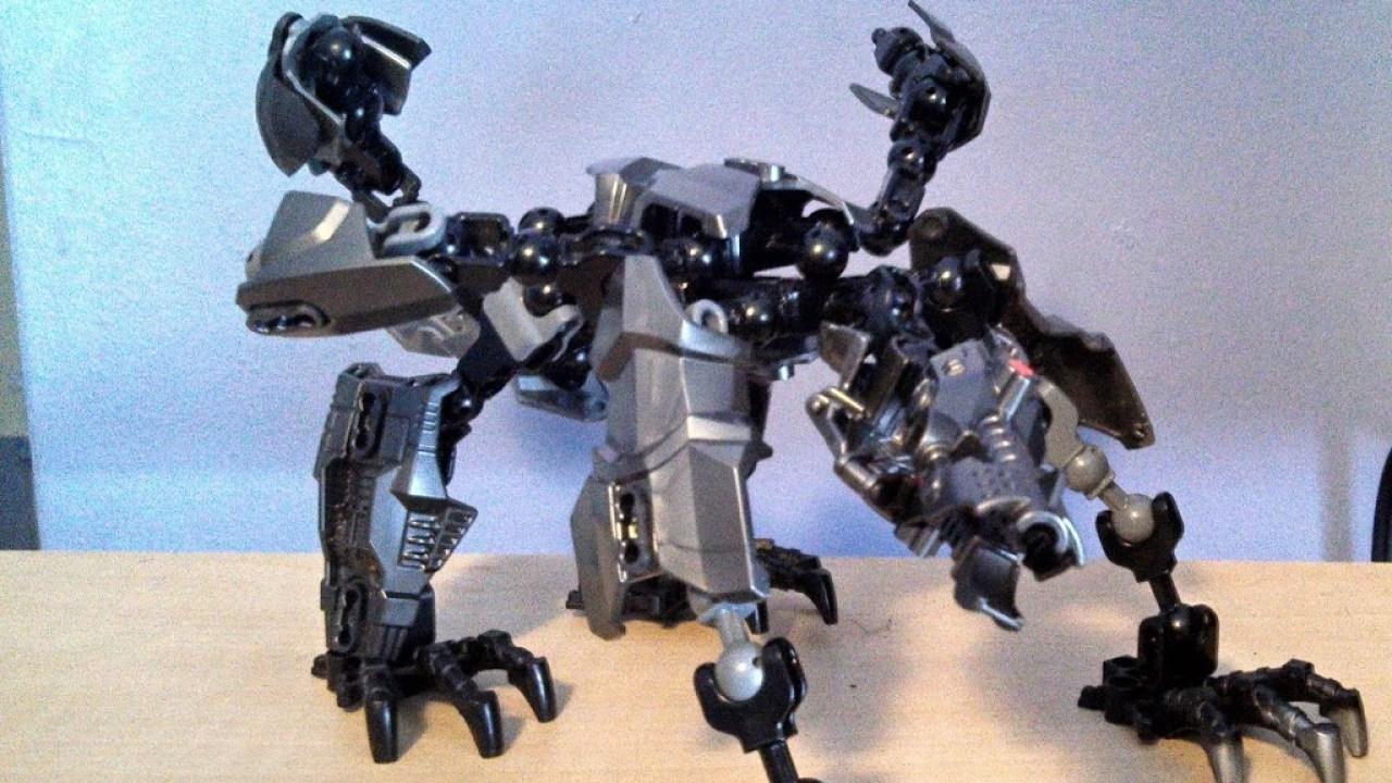 Lego Minecraft Creation Ender Dragon The Toy Locker