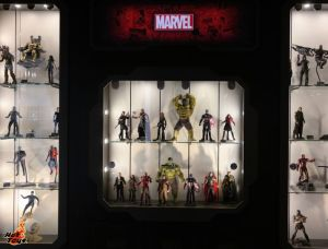 Marvel-Collection-Store-3