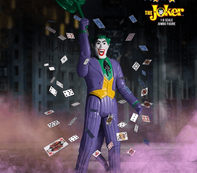 Super-Powers-Joker