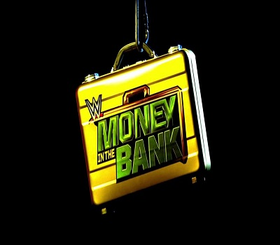 Money In The Bank predictions