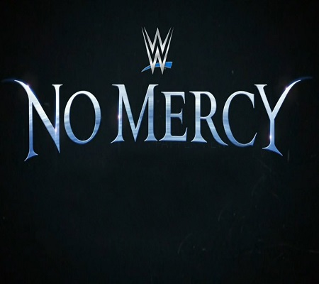 No Mercy 2016 Prection