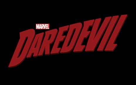 Daredevil TV Pop Figures
