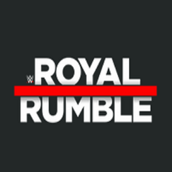 Royal Rumble 2017 Predictions