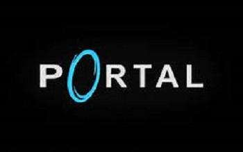 Portal Pop Figures