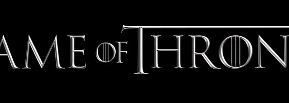 Game of Thrones Pop Figures