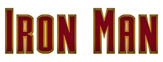 Marvel Iron Man ARTFX Premier