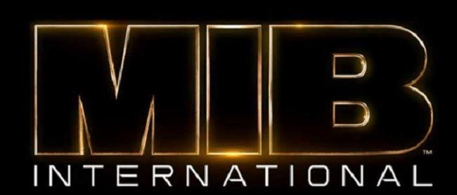 MIB International Pop Figures