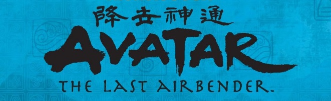 Diamond Select Avatar The Last Airbender