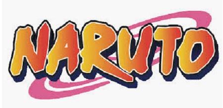 Naruto Pop Figures