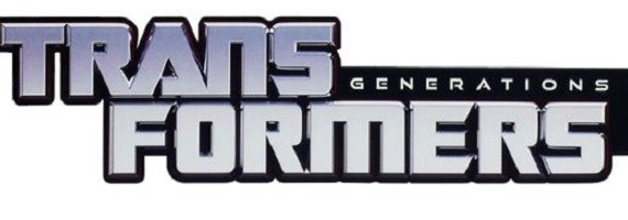 Transformers Generations Pop Figures