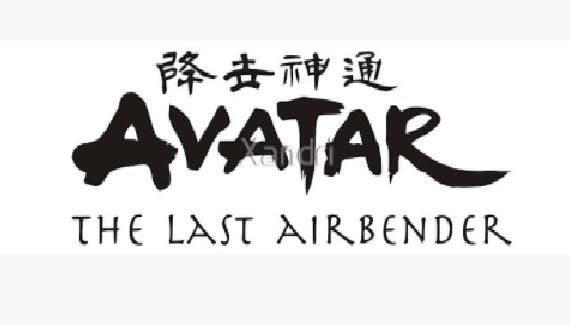 Avatar The Last Airbender Pop Figures