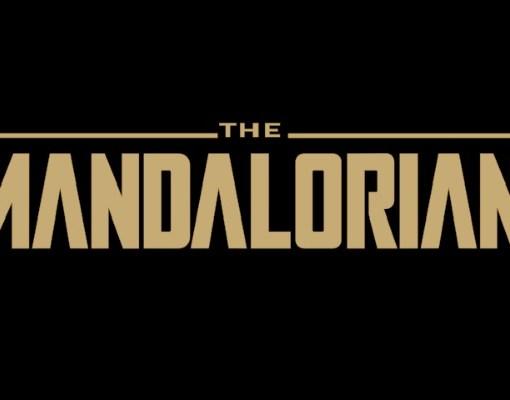 The Mandalorian Pop Figures