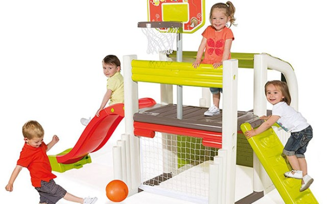 Indoor Climbing Toys For Toddlers Thetoytime