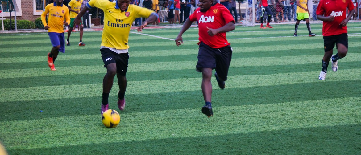 TPL5: The Preview