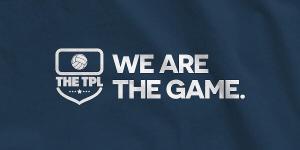 #TPL6 Update