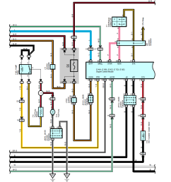 honda 300ex atv engine diagram wiring diagram specialties86 honda atv engine diagram best wiring libraryhonda 300ex [ 893 x 991 Pixel ]