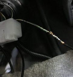 p0031 p0051 spliced wire [ 1440 x 1080 Pixel ]