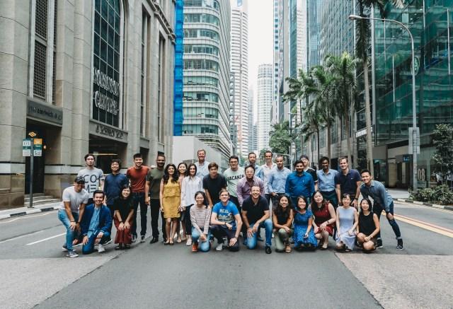 Bambu Team.jpg