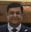 Faizan Aslam - Founder of Bookme2