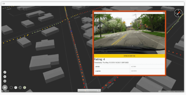 RoadBotics screenshot 2.