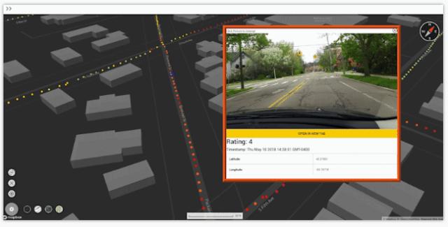 RoadBotics screenshot 2.