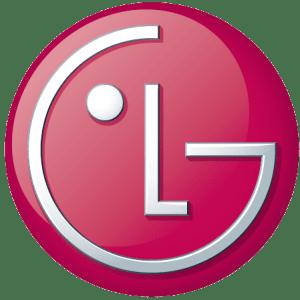 LG IOT