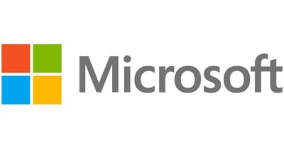 AGRO – The US, Microsoft and Ireland – Data Protection Scrap in Court today
