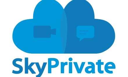 Sky, Skype, Skydrive and SkyPrivate – A Big Broo Ha Ha is a comin'
