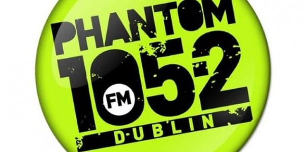Back from the Dead, the Return of Phantom FM?