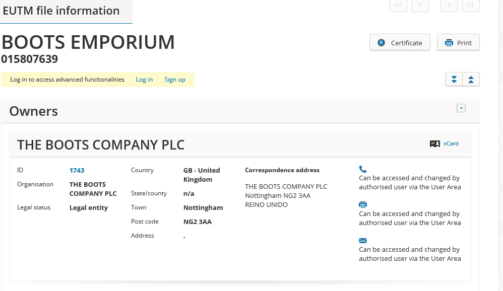 boot-emporium-eu-trademark-applicaion-boots