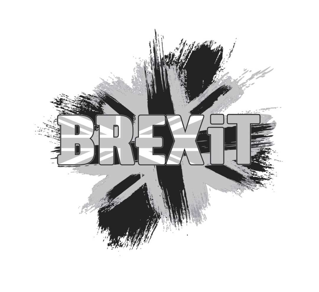 brexit-energy-drink-eu-trademark-application-brexit