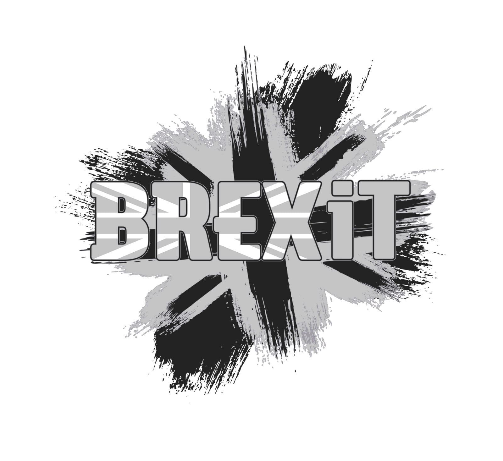 brexit-energy-drink-eu-trademark-application-brexit