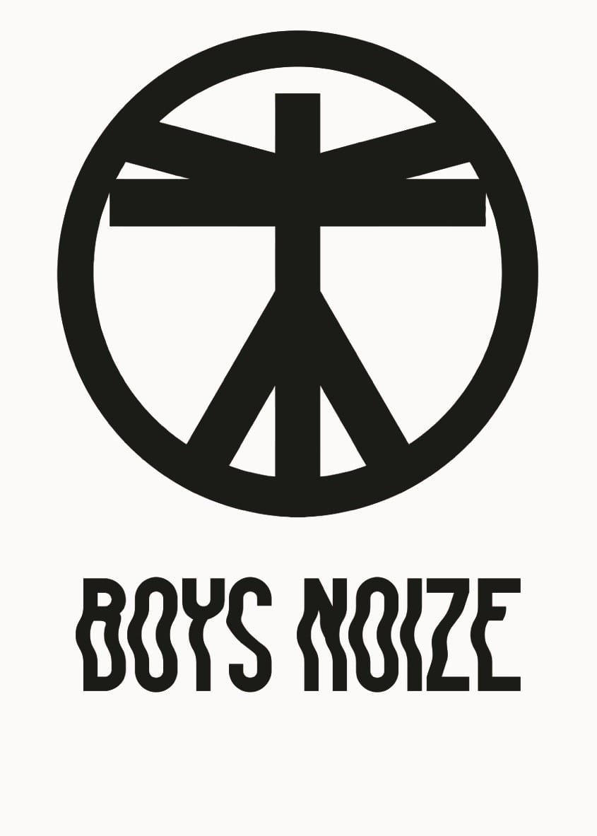 i-interviewed-him-once-at-oxegen-lovely-chap-is-boysnoize-bring-it-on-i-say