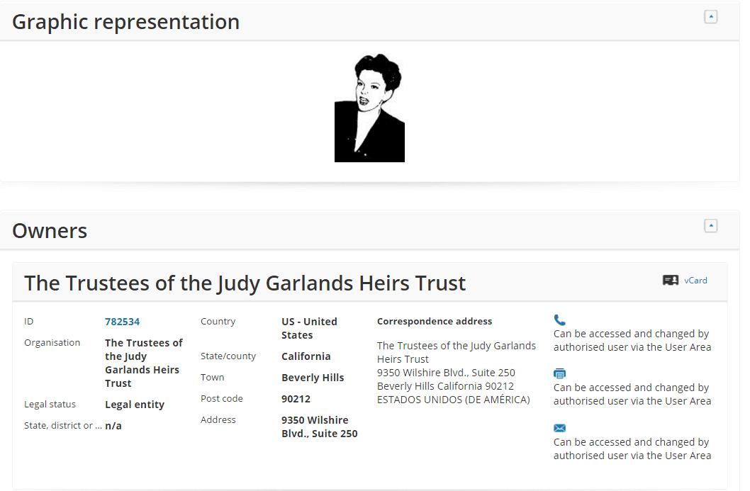 judy-garland-trademark-application-2
