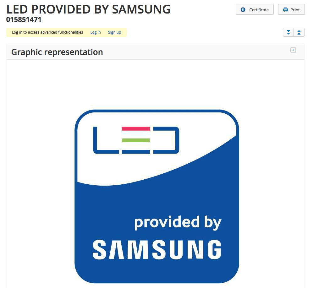 led-provided-by-samsung-tradmark-application-samsung-samsung-led
