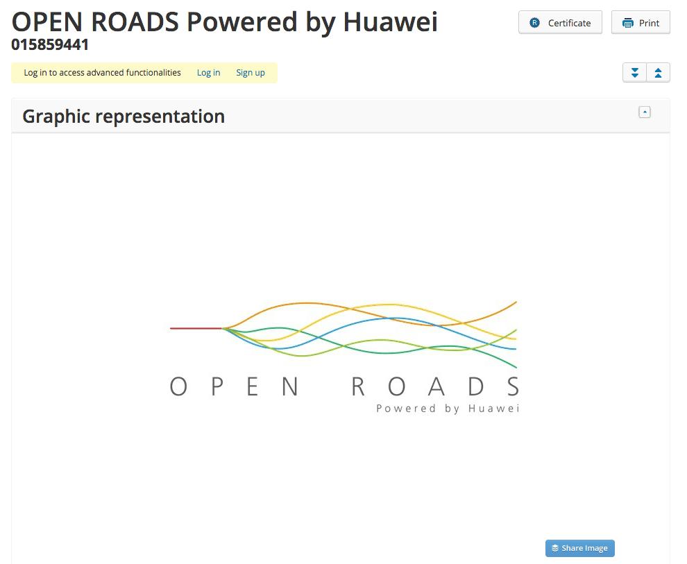 open-roads-powere-by-huawei-trademark-eu-openroads-huawei