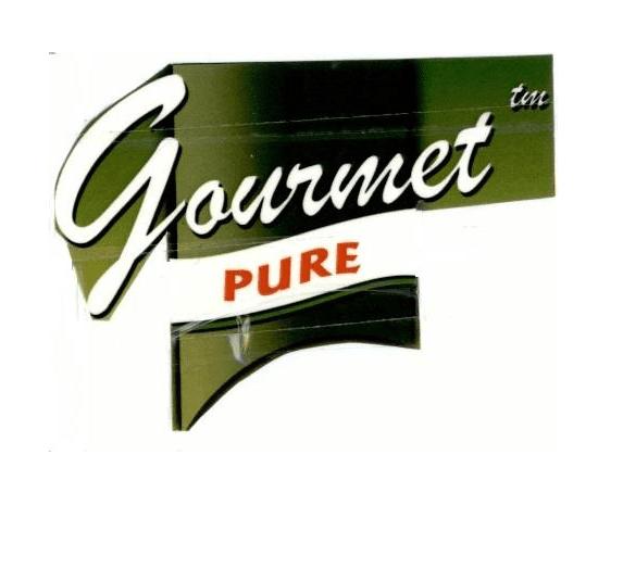Irish Trademark Applications – Gormet Pure, Raven Brook & Safeworx
