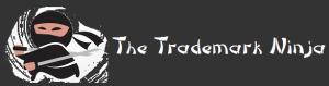 Trademark Ninja Header
