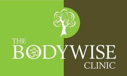 Trademark Ireland – Bodywise Clinic, Raw Gym & DiDi Applications