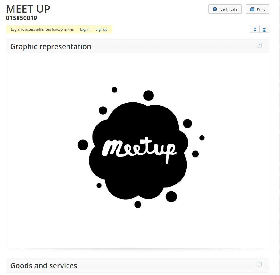 you-guys-wanna-meetup-meetup-meetupinc-meetup